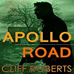 Apollo Road | Cliff Roberts