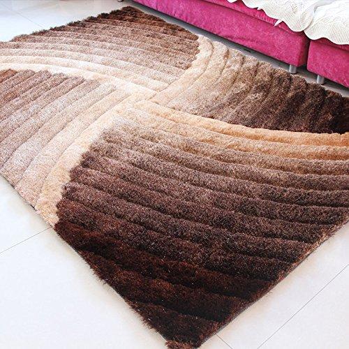 new-day-salon-tapis-coree-fil-3d-salon-the-table-tapis-3d-gradient-color-200300cm