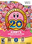 Kirby's Dream Collection: Special Edi...