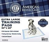 AKC-Training-Pads