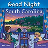 Good Night South Carolina