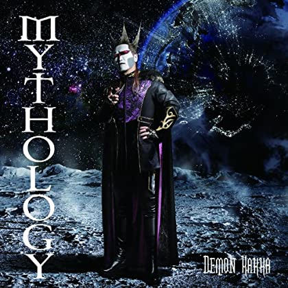 MYTHOLOGY(DVD��)