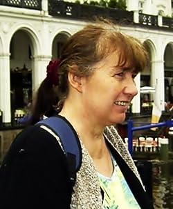Jutta Ahrens