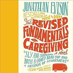 Revised Fundamentals of Caregiving Audiobook