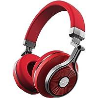 Bluedio Turbine 3rd Over-Ear 3.5mm Wireless Bluetooth Headphones