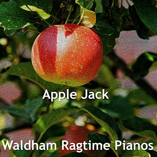 apple-jack-orchestral