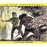 Stig of the Dump (Puffin Audiobooks)