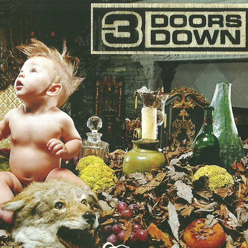3 doors down here without you mp3 song free download