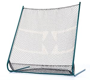 ATEC Catch Net Baseball Softball by Atec