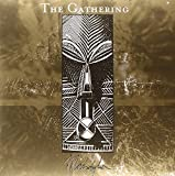 Mandylion [Vinyl LP] [VINYL] the Gathering