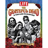 Printelligent Posters The Grateful Dead Music Band Poster The Grateful Dead Music Band Posters For Room Posters Of The Grateful Dead Music Band The Grateful Dead Music Band Quotes Decorative Poster With Size Of News Paper Size 14 Inch X 26 Inch And Great