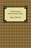 The Raven and Other Favorite Poems (The Complete Poems of Edgar Allan Poe) [with Biographical Introduction]