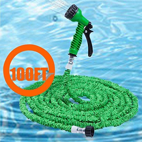 joymod-100-ft-expandalble-tubo-da-giardino-tubo-di-acqua-con-7-modalita-professionali-pistola-a-spru
