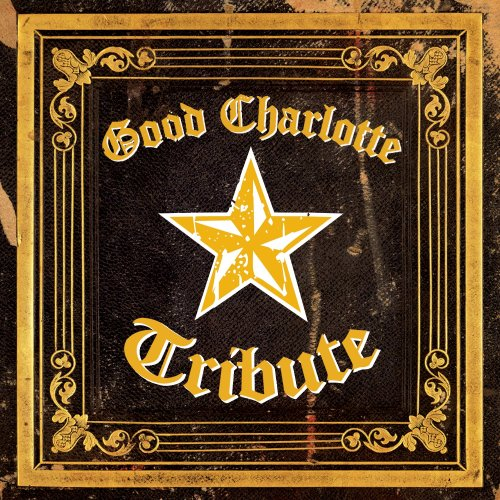 Good Charlotte Guitar Tribute by Tribute to Good Charlotte