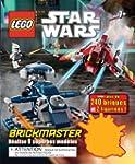 LEGO Brickmaster: Star Wars