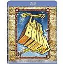 La Vie de Brian [Blu-ray] [L'édition immaculée]