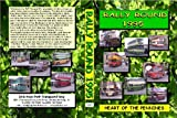 2353. Rally Round 1995. UK. Buses. Rallies. Features extansive coverage of the Heart of the Pennines Rally at the Piece Hall, Halifax with cab rides and arrivals