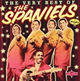 echange, troc The Spaniels - The Very Best Of