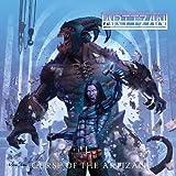 Curse of the Artizan by Artizan (2011-04-29)
