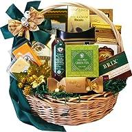 Art of Appreciation Gift Baskets   We…