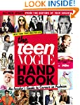 The Teen Vogue Handbook: An Insider's...