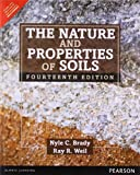 img - for The Nature and Properties of Soils, 14th By Nyle C. Brady (International Economy Edition) book / textbook / text book