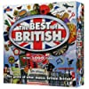 Drumond Park Best of British Game