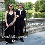 Classical Music : Gateway