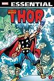 Essential Thor - Vol. 6