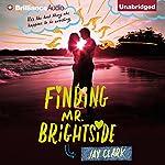 Finding Mr. Brightside   Jay Clark