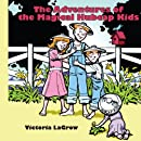 The Adventures of the Magical Hubcap Kids