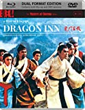 Dragon Inn (1967) Dual Format (Blu-ray & DVD) [NTSC]