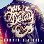Hammer & Michel - Fan-Edition (T-Shir...