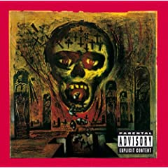 Skeletons Of Society (Album Version)