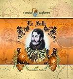 La Salle (Famous Explorers)