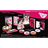 Catherine · Full Body Dynamite · Full Body BOX - PS4 Japanese Ver.