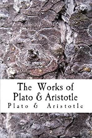 Writings of plato