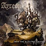 echange, troc Ayreon - Into The Electric Castle