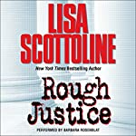 Rough Justice | Lisa Scottoline