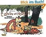 Calvin und Hobbes, Band 10: Sch�tze!...