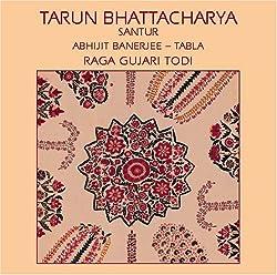 Rags Gujari Todi & Bhairavi