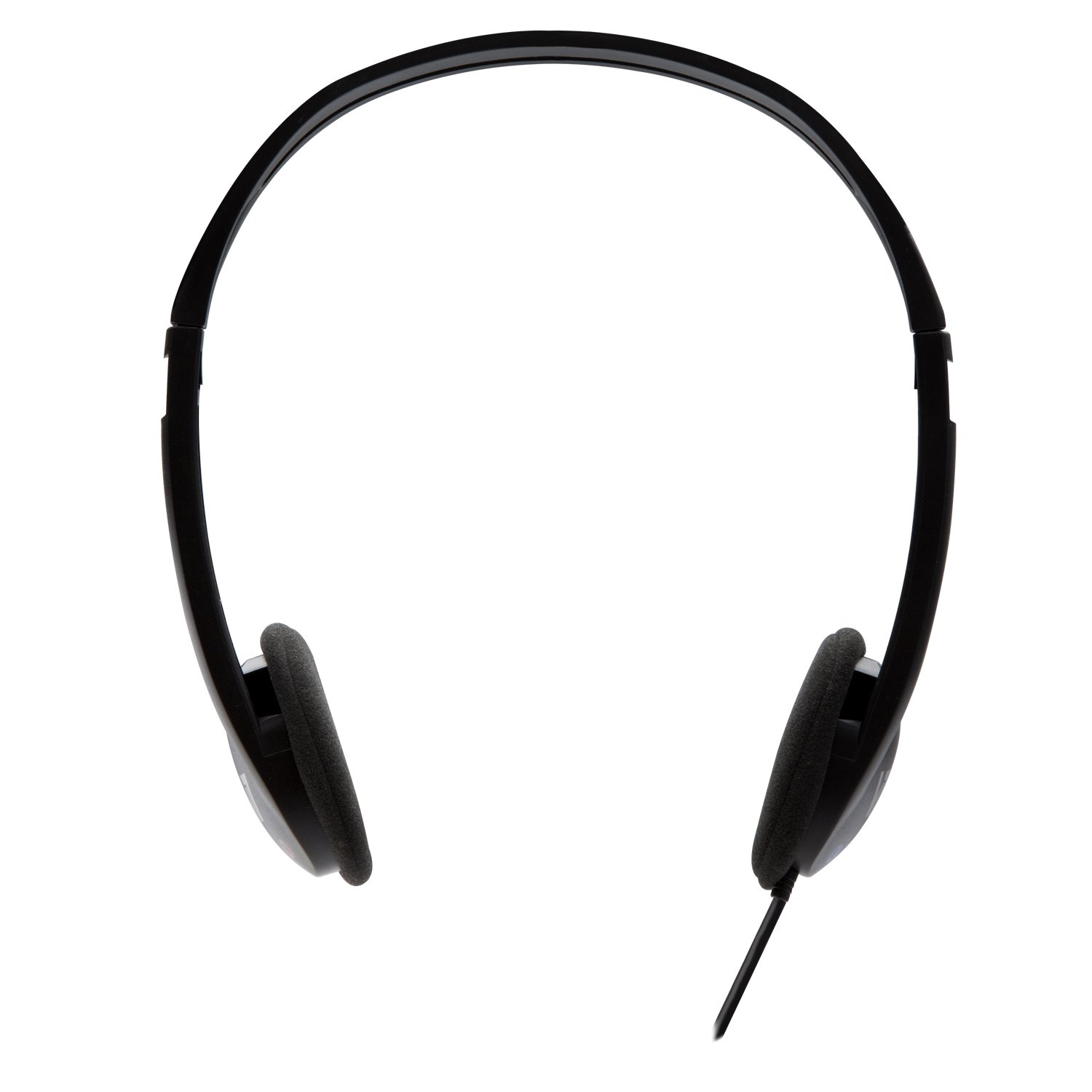V7 HU511-2NP Deluxe USB Headset With Noise-Canceling Mic and Volume Control batman incorporated volume 1 deluxe