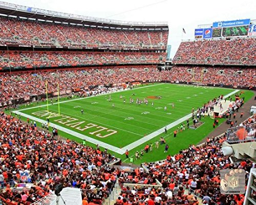firstenergy-stadium-2013-photo-print-2032-x-2540-cm