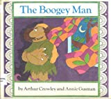 img - for The Boogey Man book / textbook / text book
