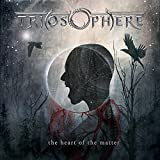 Heart of the Matter by TRIOSPHERE (2014-08-03)