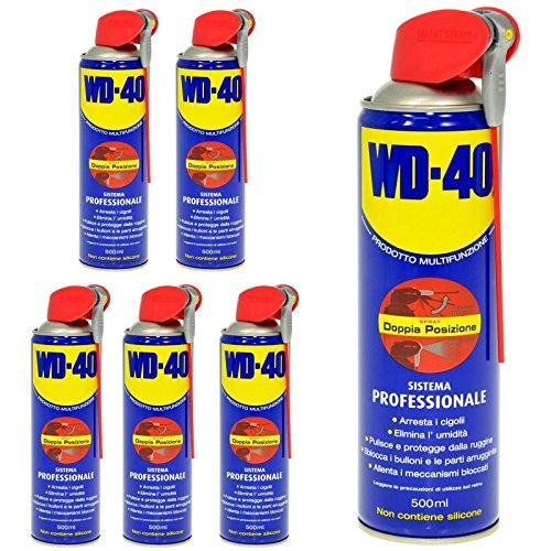 lubrificante-multifunzione-wd-40-500-ml-6-pz-spray-doppia-azione-sbloccante
