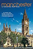 Manchester: A History (1859361285) by Kidd, Alan