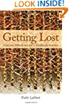 Getting Lost: Feminist Efforts Toward...