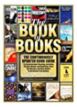 THE BOOK OF BOOKS: The Continuously U...