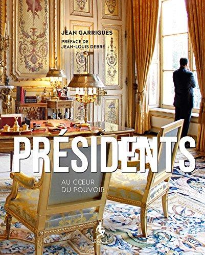 presidents-au-coeur-du-pouvoir